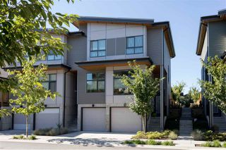 "Photo 1: 1151 NATURE'S GATE Way in Squamish: Downtown SQ House 1/2 Duplex for sale in ""Eaglewind Streams"" : MLS®# R2198856"