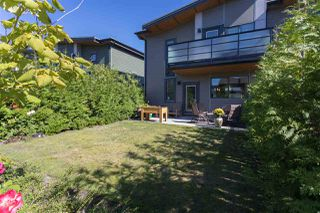 "Photo 20: 1151 NATURE'S GATE Way in Squamish: Downtown SQ House 1/2 Duplex for sale in ""Eaglewind Streams"" : MLS®# R2198856"