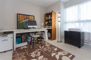 "Photo 15: 1151 NATURE'S GATE Way in Squamish: Downtown SQ House 1/2 Duplex for sale in ""Eaglewind Streams"" : MLS®# R2198856"