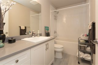 "Photo 16: 1151 NATURE'S GATE Way in Squamish: Downtown SQ House 1/2 Duplex for sale in ""Eaglewind Streams"" : MLS®# R2198856"
