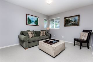 """Photo 9: 16 HOLLY Drive in Port Moody: Heritage Woods PM House for sale in """"Heritage Woods"""" : MLS®# R2198978"""