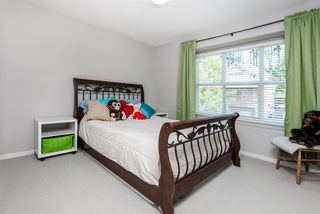 """Photo 11: 16 HOLLY Drive in Port Moody: Heritage Woods PM House for sale in """"Heritage Woods"""" : MLS®# R2198978"""