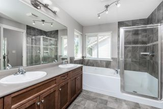 """Photo 18: 16 HOLLY Drive in Port Moody: Heritage Woods PM House for sale in """"Heritage Woods"""" : MLS®# R2198978"""