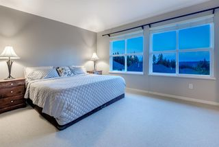 """Photo 12: 16 HOLLY Drive in Port Moody: Heritage Woods PM House for sale in """"Heritage Woods"""" : MLS®# R2198978"""