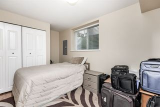 """Photo 15: 16 HOLLY Drive in Port Moody: Heritage Woods PM House for sale in """"Heritage Woods"""" : MLS®# R2198978"""