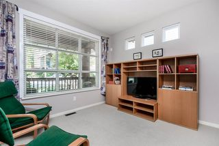"""Photo 4: 16 HOLLY Drive in Port Moody: Heritage Woods PM House for sale in """"Heritage Woods"""" : MLS®# R2198978"""