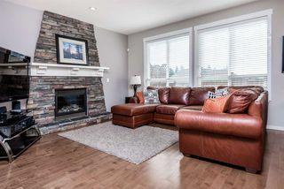"""Photo 5: 16 HOLLY Drive in Port Moody: Heritage Woods PM House for sale in """"Heritage Woods"""" : MLS®# R2198978"""