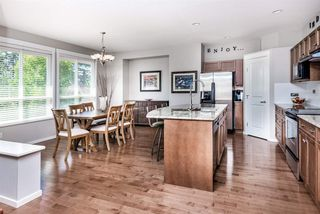 """Photo 6: 16 HOLLY Drive in Port Moody: Heritage Woods PM House for sale in """"Heritage Woods"""" : MLS®# R2198978"""