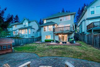 """Photo 19: 16 HOLLY Drive in Port Moody: Heritage Woods PM House for sale in """"Heritage Woods"""" : MLS®# R2198978"""