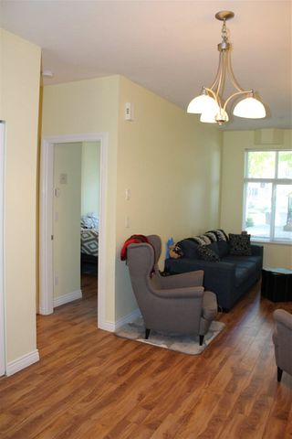 "Photo 13: 122 7333 16TH Avenue in Burnaby: Edmonds BE Townhouse for sale in ""SOUTHGATE"" (Burnaby East)  : MLS®# R2202117"