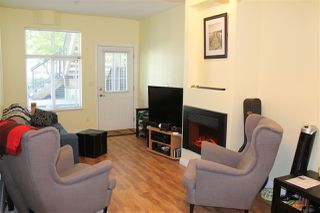 "Photo 8: 122 7333 16TH Avenue in Burnaby: Edmonds BE Townhouse for sale in ""SOUTHGATE"" (Burnaby East)  : MLS®# R2202117"