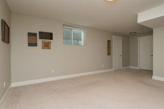 Photo 18: 16076 28A Avenue in Surrey: Grandview Surrey House for sale (South Surrey White Rock)  : MLS®# R2204683