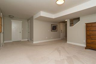 Photo 17: 16076 28A Avenue in Surrey: Grandview Surrey House for sale (South Surrey White Rock)  : MLS®# R2204683