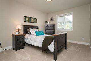 Photo 15: 16076 28A Avenue in Surrey: Grandview Surrey House for sale (South Surrey White Rock)  : MLS®# R2204683