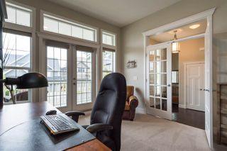 Photo 3: 16076 28A Avenue in Surrey: Grandview Surrey House for sale (South Surrey White Rock)  : MLS®# R2204683