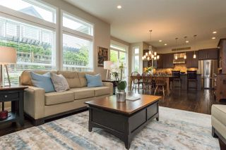 Photo 6: 16076 28A Avenue in Surrey: Grandview Surrey House for sale (South Surrey White Rock)  : MLS®# R2204683