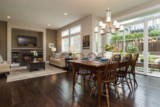 Photo 7: 16076 28A Avenue in Surrey: Grandview Surrey House for sale (South Surrey White Rock)  : MLS®# R2204683