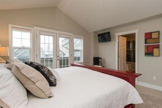 Photo 13: 16076 28A Avenue in Surrey: Grandview Surrey House for sale (South Surrey White Rock)  : MLS®# R2204683