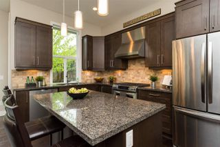 Photo 10: 16076 28A Avenue in Surrey: Grandview Surrey House for sale (South Surrey White Rock)  : MLS®# R2204683