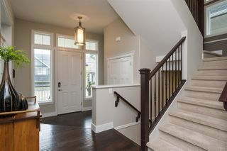 Photo 2: 16076 28A Avenue in Surrey: Grandview Surrey House for sale (South Surrey White Rock)  : MLS®# R2204683