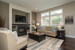 Photo 4: 16076 28A Avenue in Surrey: Grandview Surrey House for sale (South Surrey White Rock)  : MLS®# R2204683