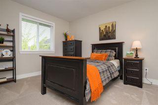 Photo 16: 16076 28A Avenue in Surrey: Grandview Surrey House for sale (South Surrey White Rock)  : MLS®# R2204683