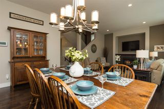 Photo 8: 16076 28A Avenue in Surrey: Grandview Surrey House for sale (South Surrey White Rock)  : MLS®# R2204683