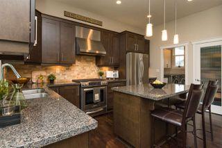 Photo 9: 16076 28A Avenue in Surrey: Grandview Surrey House for sale (South Surrey White Rock)  : MLS®# R2204683