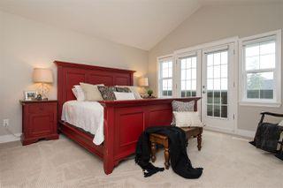 Photo 12: 16076 28A Avenue in Surrey: Grandview Surrey House for sale (South Surrey White Rock)  : MLS®# R2204683