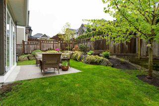 Photo 19: 16076 28A Avenue in Surrey: Grandview Surrey House for sale (South Surrey White Rock)  : MLS®# R2204683