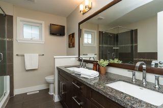 Photo 14: 16076 28A Avenue in Surrey: Grandview Surrey House for sale (South Surrey White Rock)  : MLS®# R2204683