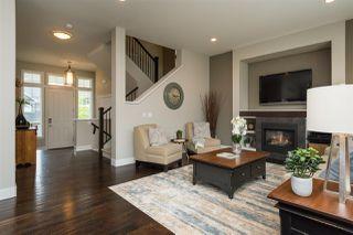 Photo 5: 16076 28A Avenue in Surrey: Grandview Surrey House for sale (South Surrey White Rock)  : MLS®# R2204683