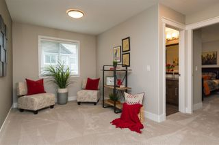 Photo 11: 16076 28A Avenue in Surrey: Grandview Surrey House for sale (South Surrey White Rock)  : MLS®# R2204683