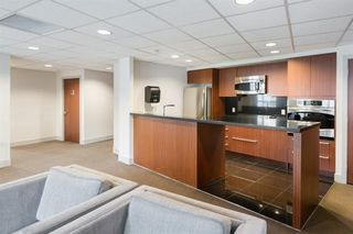 Photo 4: 501 833 SEYMOUR STREET in Vancouver: Downtown VW Condo for sale (Vancouver West)  : MLS®# R2202671