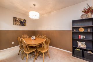 "Photo 10: 125 13911 70 Avenue in Surrey: East Newton Condo for sale in ""Canterbury Green"" : MLS®# R2208850"