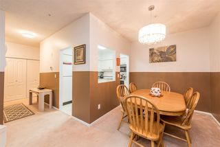"Photo 9: 125 13911 70 Avenue in Surrey: East Newton Condo for sale in ""Canterbury Green"" : MLS®# R2208850"