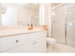 "Photo 16: 125 13911 70 Avenue in Surrey: East Newton Condo for sale in ""Canterbury Green"" : MLS®# R2208850"