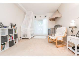 "Photo 14: 125 13911 70 Avenue in Surrey: East Newton Condo for sale in ""Canterbury Green"" : MLS®# R2208850"