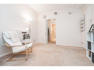 "Photo 15: 125 13911 70 Avenue in Surrey: East Newton Condo for sale in ""Canterbury Green"" : MLS®# R2208850"