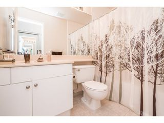 "Photo 18: 125 13911 70 Avenue in Surrey: East Newton Condo for sale in ""Canterbury Green"" : MLS®# R2208850"