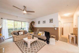 "Photo 6: 125 13911 70 Avenue in Surrey: East Newton Condo for sale in ""Canterbury Green"" : MLS®# R2208850"