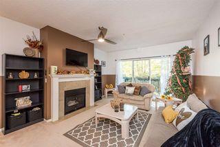 "Photo 5: 125 13911 70 Avenue in Surrey: East Newton Condo for sale in ""Canterbury Green"" : MLS®# R2208850"