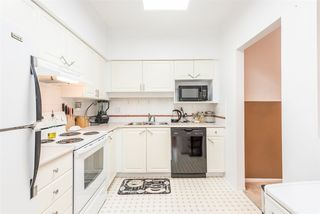 "Photo 11: 125 13911 70 Avenue in Surrey: East Newton Condo for sale in ""Canterbury Green"" : MLS®# R2208850"