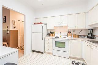 "Photo 12: 125 13911 70 Avenue in Surrey: East Newton Condo for sale in ""Canterbury Green"" : MLS®# R2208850"