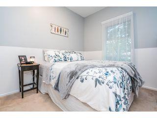 "Photo 17: 125 13911 70 Avenue in Surrey: East Newton Condo for sale in ""Canterbury Green"" : MLS®# R2208850"