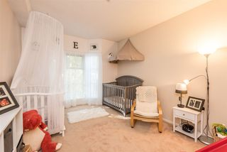 "Photo 13: 125 13911 70 Avenue in Surrey: East Newton Condo for sale in ""Canterbury Green"" : MLS®# R2208850"