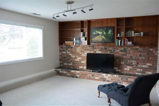 Photo 20: 45622 NELMES Street in Chilliwack: Chilliwack N Yale-Well House for sale : MLS®# R2209709