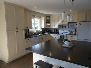 Photo 7: 45622 NELMES Street in Chilliwack: Chilliwack N Yale-Well House for sale : MLS®# R2209709
