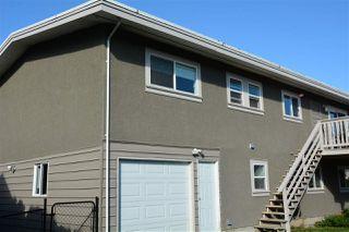 Photo 16: 45622 NELMES Street in Chilliwack: Chilliwack N Yale-Well House for sale : MLS®# R2209709