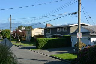 Photo 17: 45622 NELMES Street in Chilliwack: Chilliwack N Yale-Well House for sale : MLS®# R2209709